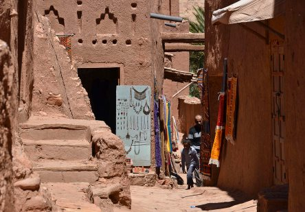 Marocko 266_copy