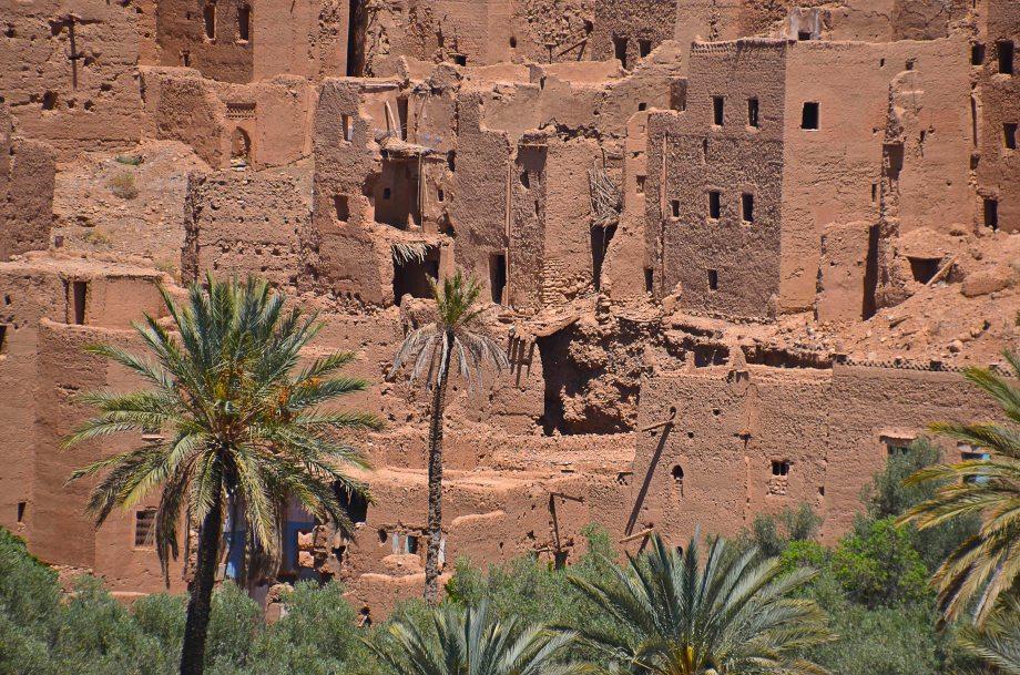 Marocko 553_copy