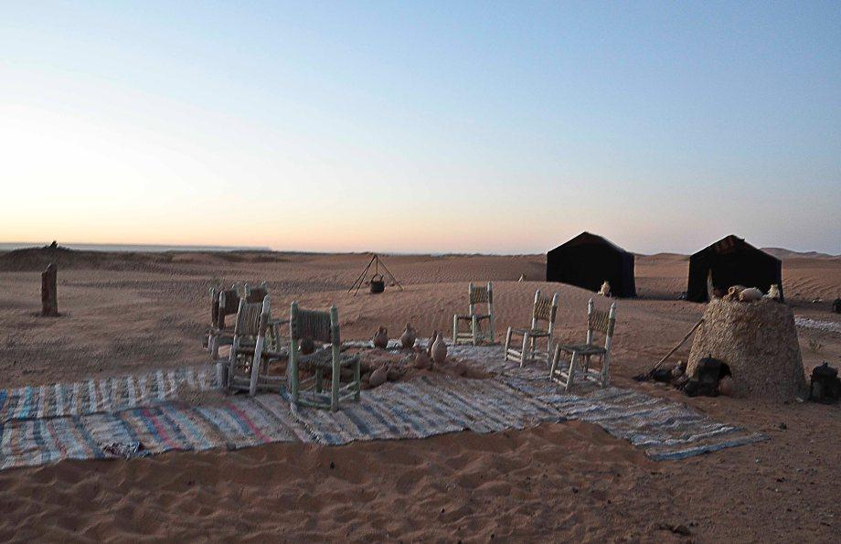 Marocko 805_copy2