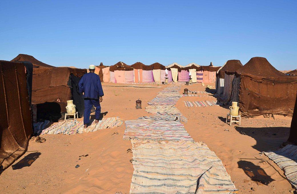 Marocko 977_copy