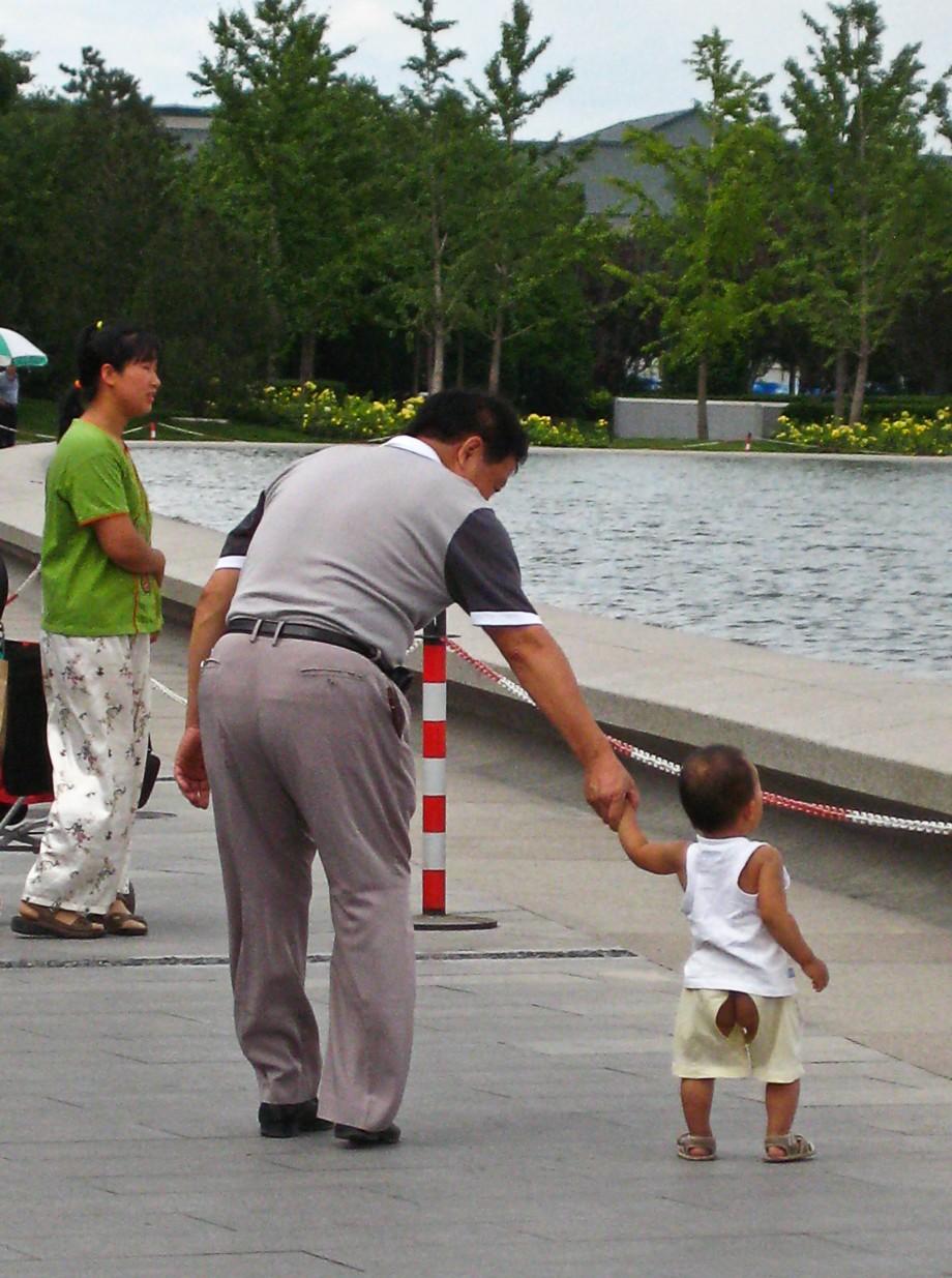 Kina och tågresan till Tibet 2009 138_copy