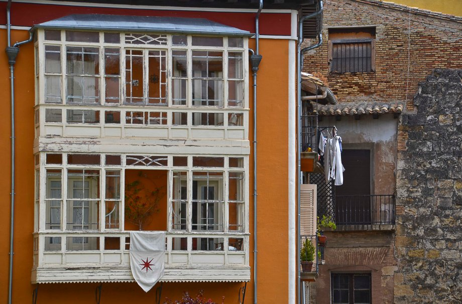 Spanien 3 379_copy