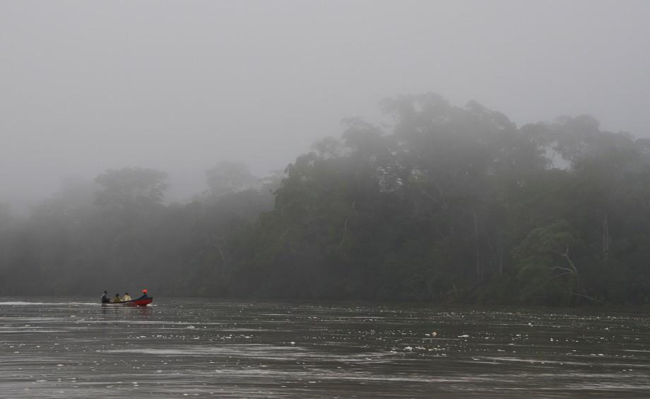amazonas-och-galapagos-281_copy