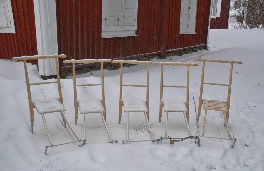 norrland-och-vasterbotten-005_copy