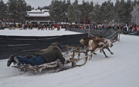 norrland-och-vasterbotten-233_copy2