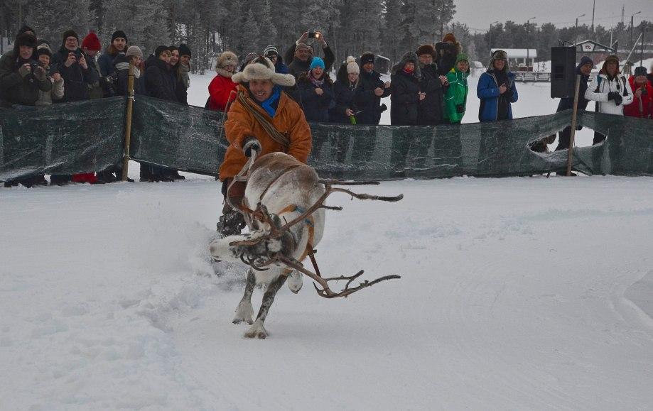 norrland-och-vasterbotten-239_copy