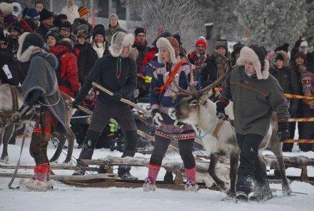 norrland-och-vasterbotten-265_copy