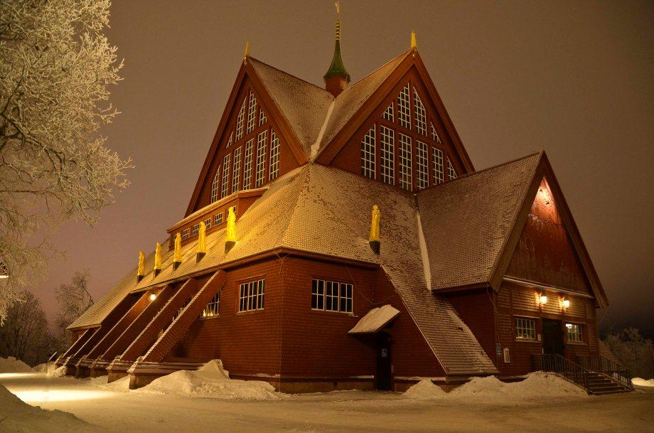 norrland-och-vasterbotten-346_copy