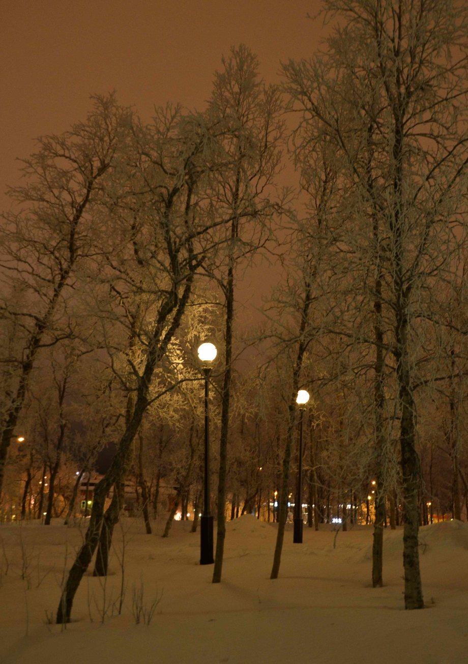 norrland-och-vasterbotten-350_copy
