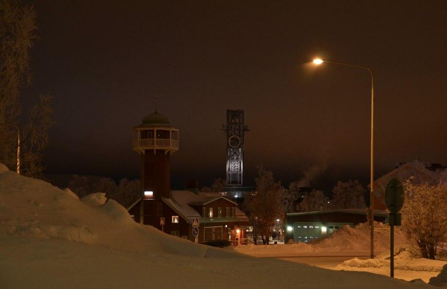 norrland-och-vasterbotten-351_copy