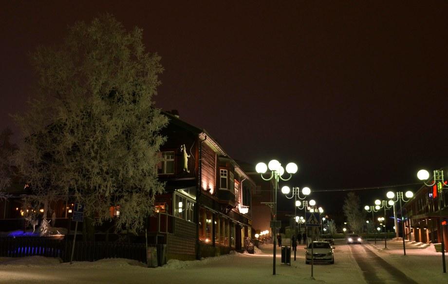 norrland-och-vasterbotten-363_copy