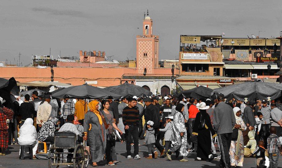 Marocko 170_copy1