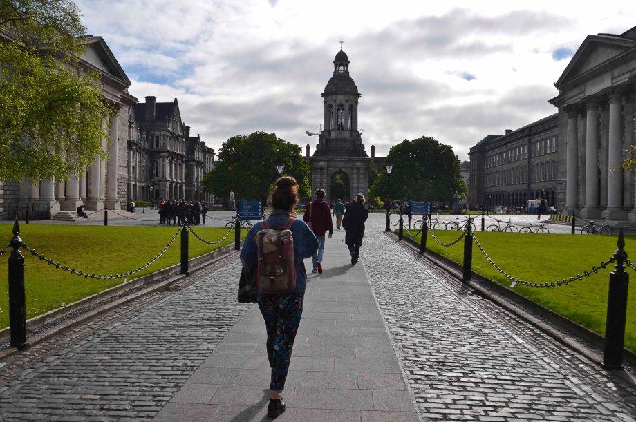 Irland 2017 363_copy