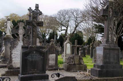 Irland 2017 066_copy