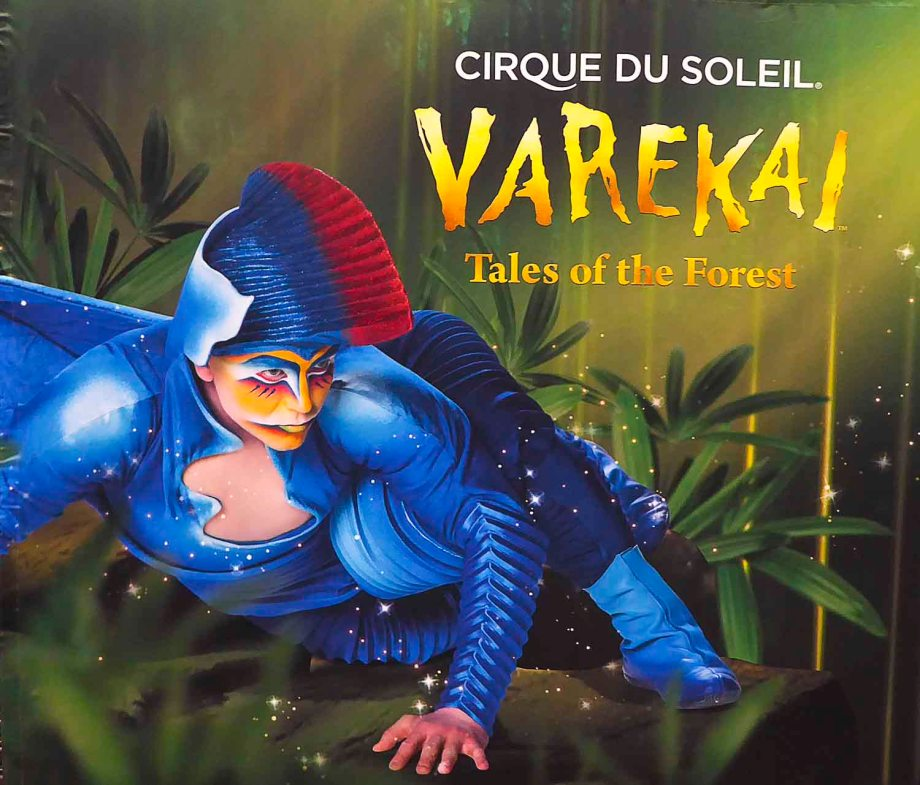 Cirque du Soleil 010_copy