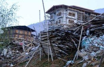 Bhutan 2018 1146
