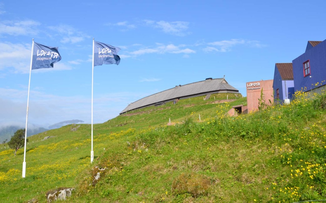 Abisko och Lofoten 2018 357-2