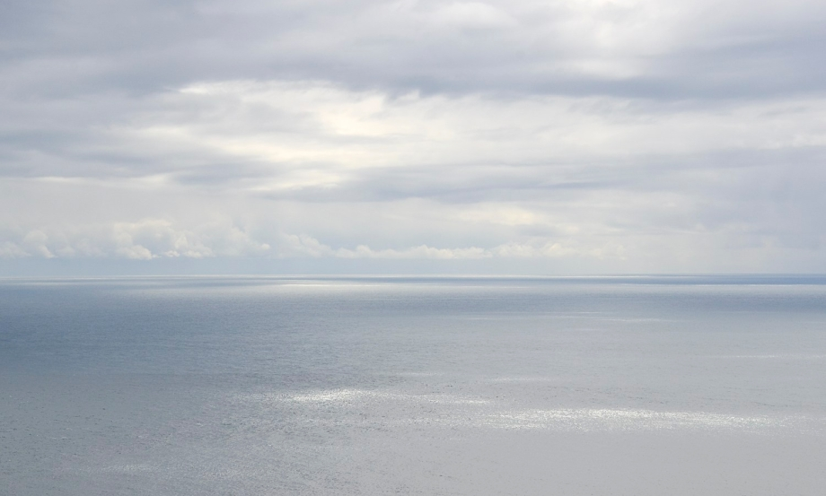 island-2019-405-redigera.jpg