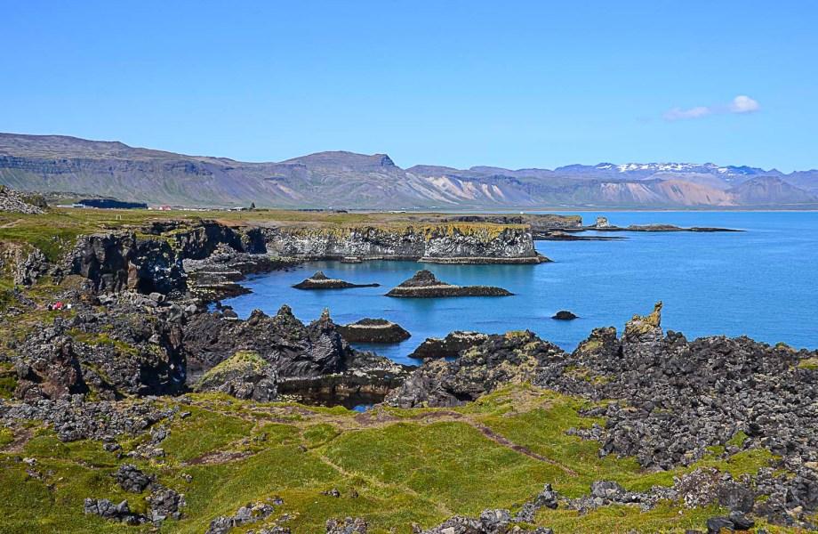 Island 2019 1069-Redigera