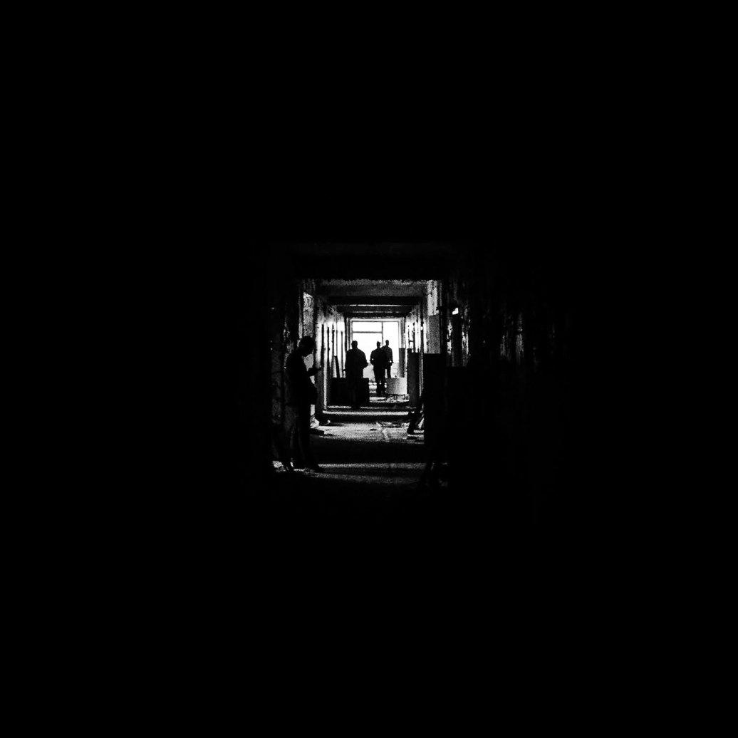 DSC_2097-Edit