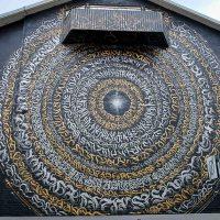 Lens-Artists Challenge #170 - Street Art